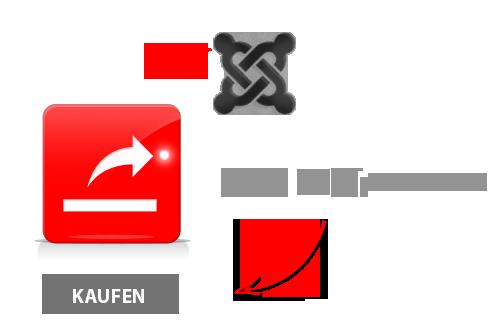 Swiss Basic Joomla Kaufen