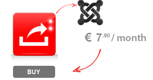 Full Joomla Buy