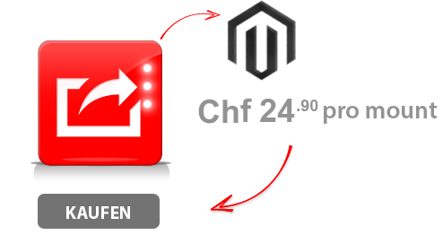 Swiss Enterprise Magento Kaufen